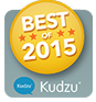 Best of 2015 Kudzu