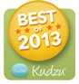 Best of 2013 Kudzu
